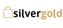 SilverGold Ötvösműhely, egyedi ékszerek